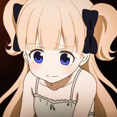 Otaku, Home Icon, Anime Child, Anime Films, Aesthetic Anime, Manga, Shadows, Blond, Everything