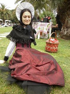 my little woman victorian era