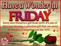 10 Wonderful Wishes For Friday Good Morning Friday Pictures, Friday Morning Quotes, Happy Friday Quotes, Good Morning Wishes, Good Friday, Good Morning Quotes, Weekend Greetings, Evening Greetings, Friday Images