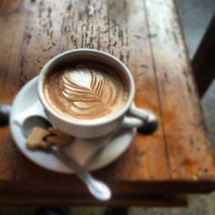 coffee - SABON