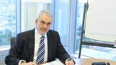Gary Mitchell  Business Wealth Migration Specialist