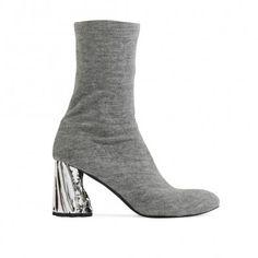 fdd1b7350fab New In Clothing   Footwear - Shop Now