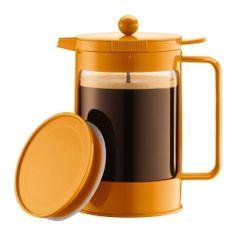 963e23402197cf4c403f889f5e6d3a0c Target Redcoffee Maker