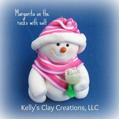 Explore Kelly's Clay Creations' photos on Flickr. Kelly's Clay Creations has uploaded 1695 photos to Flickr.
