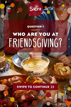 What type of attendee are you for Friendsgiving! Paleo Thanksgiving, Thanksgiving Drinks, Chocolate Candy Recipes, Baking Party, Alcohol Recipes, Holiday Dinner, Holiday Cocktails, Antipasto, Dinner Menu