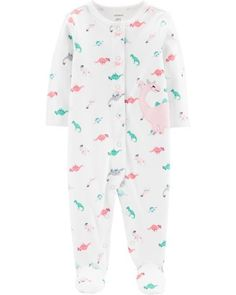 Bats & Owls Brand Girls Tunic Top Animal Print Pants 4t By Scientific Process Clothing, Shoes & Accessories