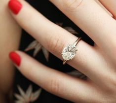 wedding rings oval A romantic, brilliant-cut oval diamond set in east-west in a classic platinum setting. Classic Wedding Rings, Wedding Rings Simple, Wedding Rings Solitaire, Princess Cut Engagement Rings, Wedding Rings Vintage, Gold Engagement Rings, Bridal Rings, Oval Engagement, Princess Wedding