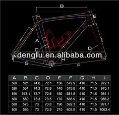 New FM029 carbon full internal road bike frame 3k glossy finish, View carbon road frame, dengfu Product Details from Dengfu Sports Equipment Co., Limited on Alibaba.com