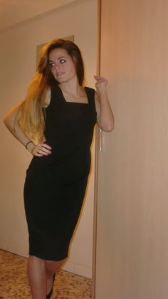 Vestido Ally.
