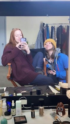 Amybeth Mcnulty, Anne Shirley, Cuthbert, Anne Of Green Gables, Baby Strollers, Anna, Actors, Clothes, 3
