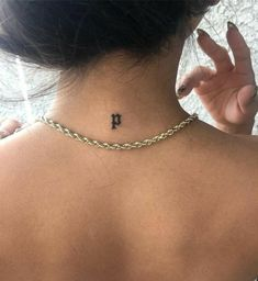 mini tattoos ~ mini tattoos - mini tattoos with meaning - mini tattoos unique - mini tattoos simple - mini tattoos for girls with meaning - mini tattoos men - mini tattoos best friends - mini tattoos with meaning for women Mini Tattoos, Red Ink Tattoos, Dainty Tattoos, Dope Tattoos, Little Tattoos, Pretty Tattoos, Beautiful Tattoos, Body Art Tattoos, Tatoos