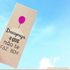 E tenha um bom dia! :) #Quinta #bomdia #clik