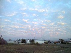 Nubes 0025