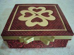 caixa-patchwork-embutido-coracoes