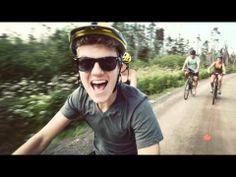 Extraordinário Canadá 6 - YouTube