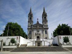 Igreja do Mosteiro de Sao Torcato, Guimaraes: See 25 reviews, articles, and 36 photos of Igreja do Mosteiro de Sao Torcato, ranked No.24 on TripAdvisor among 70 attractions in Guimaraes.