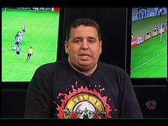 hhttp://www.youtube.com/watch?v=QeV7K2UlfO8  Bola na Área repercute vitória do Atlético contra o América