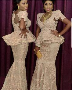 Model African Fashion Dresses, African Attire, African Wear, African Women, African Dress, Trendy Ankara Styles, Kente Styles, Aso Ebi Styles, Nigerian Dress