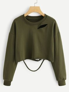 5ded5c8f39 US PulloverSweatshirts 20170918 A D7 N