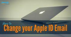 Macbook Pro Sale, Ipad Hacks, Tech Branding, Iphones For Sale, Iphone Price, Unlock Iphone, Apple Watch Iphone, Iphone Hacks