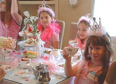 http://stacienaczelnik.hubpages.com/hub/Tea-Party