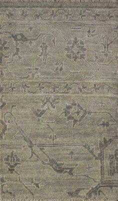 New York - Bakshaiesh | Carpet | Rug Catalog H912 -