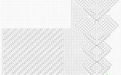 ПЛАТЬЕ С ДИАГОНАЛЯМИ ОТ VICTORIA'S SECRET: Дневник группы «ВЯЖЕМ ПО ОПИСАНИЮ»: Группы - женская социальная сеть myJulia.ru