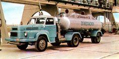 1957 Csepel D-450 SU Classic Trucks, Heavy Equipment, Old Trucks, Budapest, Cars And Motorcycles, Vintage Cars, Transportation, Monster Trucks, Retro