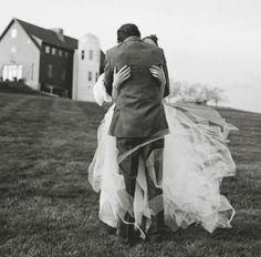 boston wedding, the barn at gibbet hill – callie & san