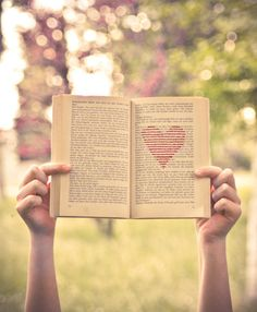 48 best books images on pinterest literature psychology and heart 18 read between the lines finally a new heart photo sorry i dont really have time for this project im having many exams in the next few days fandeluxe Image collections
