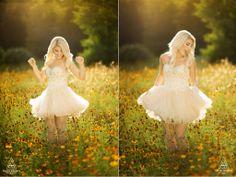 Senior pics Amanda Holloway Photography, The Woodlands Senior Photographer, Senior Pictures…