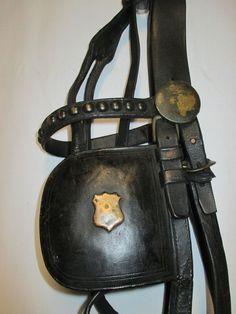 387 Best Antique Unusual Western Horse Riding Bits Images Horse