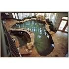 cool indoor pools - Google Search