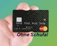 Bildergebnis für o2 Debit MasterCard