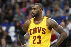 NBA Today: Loveless Cavaliers look to keep winning after Valentine's Day = With all but two teams (the Chicago Bulls and Washington Wizards) in action Wednesday night, we'll speed things along by offering a sentence or two on things to look for in each game on the slate and forego…..