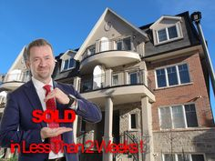 Get the best Service of #RealEstateAgent, #Realtors, #RealEstateoffice and #Toprealestateagent in #Oakville. Visit Now. Real Estate Office, Property Management, Mansions, House Styles, Manor Houses, Villas, Mansion, Palaces, Mansion Houses