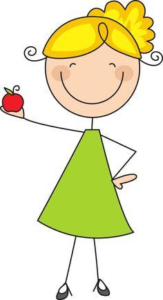 iTeachSTEM: Teacher Week – Sanity Savers Source by marcileb Art Drawings For Kids, Pencil Art Drawings, Doodle Drawings, Drawing For Kids, Easy Drawings, Doodle Art, Art For Kids, Stick Figure Drawing, Stick Figures