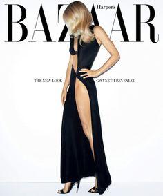 Gwyneth Paltrow y su nuevo look (http://www.trendencias.com/revistas/harper-039-s-bazaar-debo-decir-algo-mas)