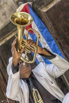 Cuba Salsa, Cuba Island, Cuban Culture, Cuban Art, Havana Nights, Festivals Around The World, Cuba Travel, Colonial Architecture, Maritime Museum