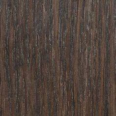american oak colours - Google Search