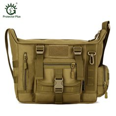 25 Best Canvas Messenger Bag images  0b0af1ddfd0
