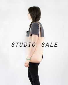 STUDIO SALE!!! This Friday from 12-8 and Saturday from 10-4 we'll be opening up our studio for a sale. We're selling old stock and slightly flawed pieces at MAJOR DISCOUNTS! We'll also have a selection of our current products if there's something you've had your eye on.  Address: Unit 227 (on the second floor at 15 Adrian Ave. Buzzer 2270)  @lightandpaperali @saidkingco @daggandstacey @birdsofnorthamerica (also at 15 Adrian Ave) and @skinnysweats (around the corner on Campbell Ave) will also…