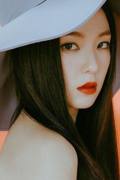 Seulgi, Neo Soul, Bad Dresses, Red Velvet Photoshoot, Red Valvet, Kpop Girl Bands, Girl Artist, She Is Gorgeous, Red Velvet Irene