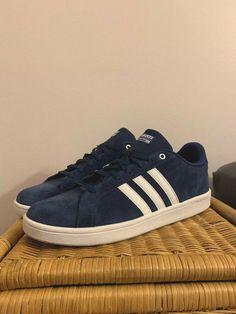 c15b86d1b1e92 adidas men s cloudfoam ( 65 Retail)  fashion  clothing  shoes  accessories   mensshoes  athleticshoes (ebay link)