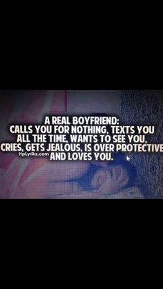 Discover and share Sweet Love Quotes For Boyfriends. Explore our collection of motivational and famous quotes by authors you know and love. Cheating Boyfriend Quotes, Cheating Quotes, Bad Boyfriend Quotes, Mantra, Cute Quotes, Funny Quotes, Qoutes, Awesome Quotes, Random Quotes