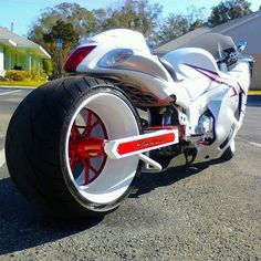 Hayabusa http://extreme-modified.com/page9.php