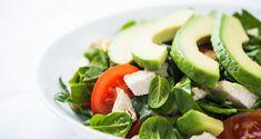 Αυτή η αποτοξινωτική σαλάτα έχει κατακτήσει το Internet -Η πανεύκολη συνταγή