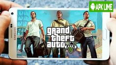 Grand Theft Auto 5 PC may be on the way after all, according to a recent Xbox 360 hack. Rockstar may not be talking about it, but the recent smash hit GTA 5 could end up a PC title after all. Gta 5 Pc, Gta 4, Xbox 360, Xbox Xbox, Playstation 2, Wii Sport, Gta 5 Mobile, Jean Marc Généreux, Play Gta 5