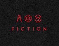 fiction