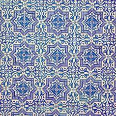 purple hue, purple rain « L O L I T A - Lolitas blog about fashion photography graphic design interior art lifestyle inspiration